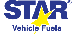 Star Rent-a-Car Ltd · Vehicle Fuels