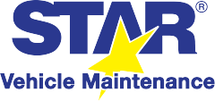 Star Rent-a-Car Ltd · Vehicle Maintenance